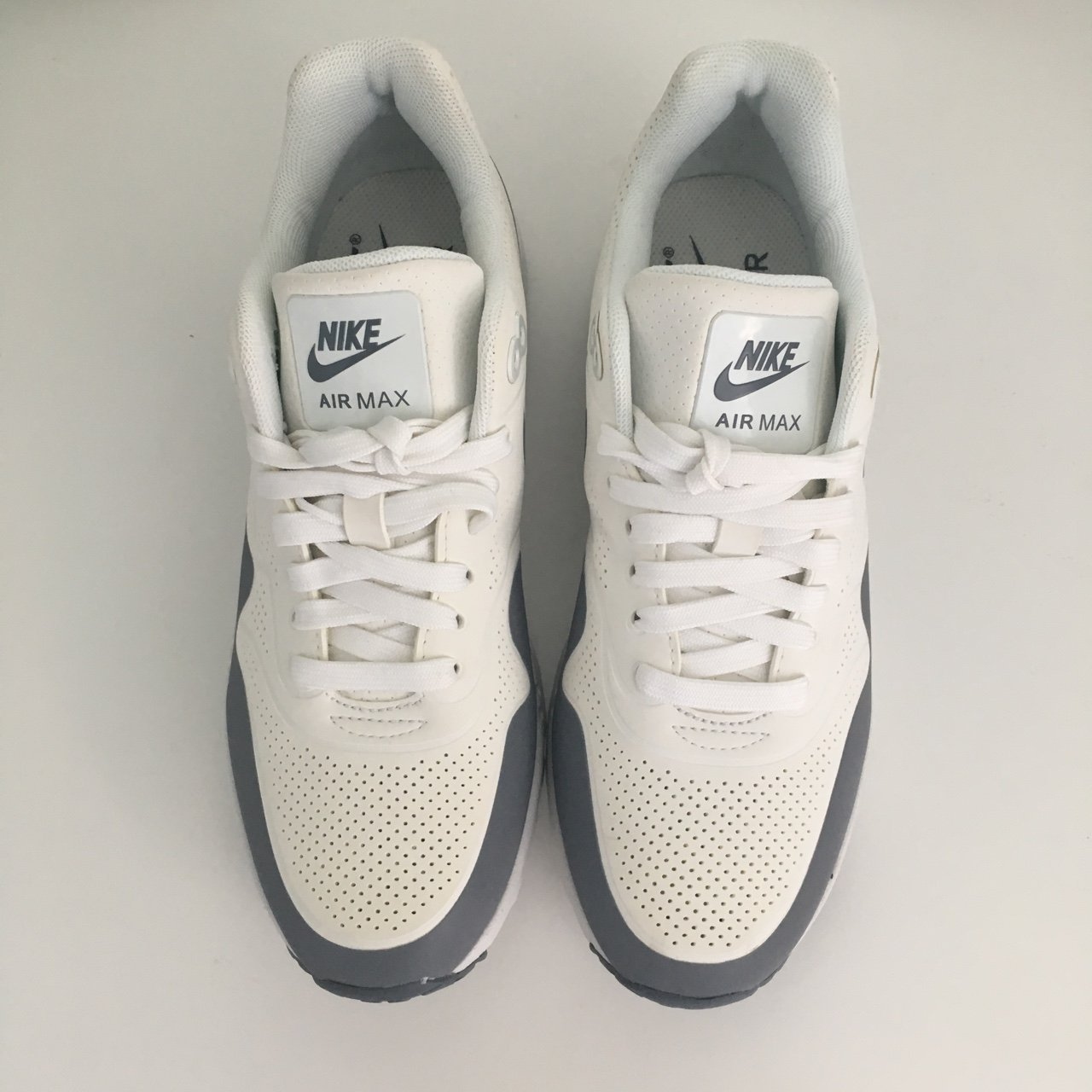 save off 4be87 522fe mima69. last year. London, UK. Nike air max 1 ultra moire ...