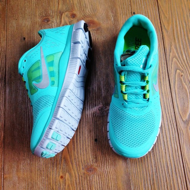 4389331867ab5  katieedaviess. 5 years ago. United Kingdom. Nike free run 3 shoes size 4.5 brand  new ...
