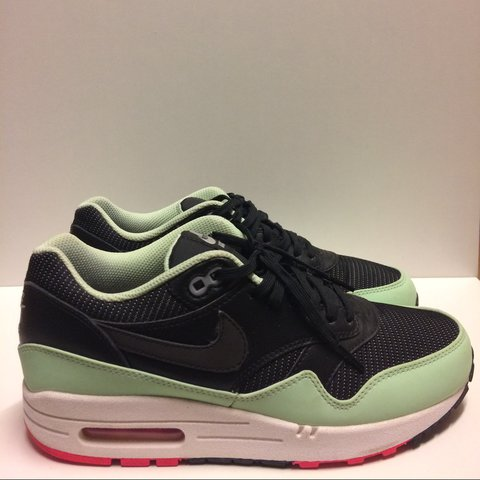 newest 8030e 9c557  truesneakers. 2 years ago. Aalten, Nederland. Nike air max 1 FB