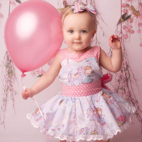 e1d00323f @kyliegarth3. 6 months ago. Thorne, South Yorkshire, United Kingdom. HANDMADE  12 months princess and unicorn dress with tutu layers also ...
