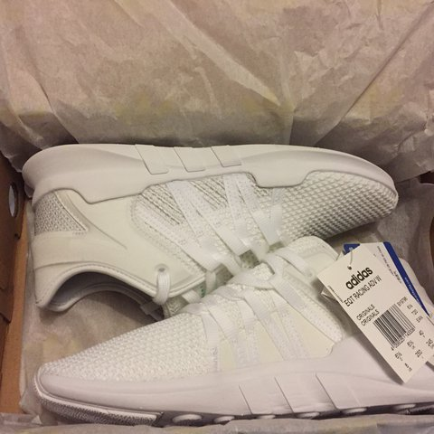 40bfe9547ca9 Genuine brand new Adidas EQT- 0
