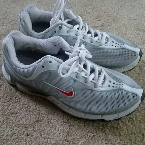 Solas 2005 6 faded really is Size Nike Max Air Depop The bubble tqxEfE