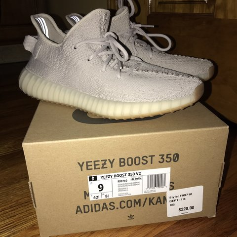 2cd25831ed70e adidas yeezy mens shoes