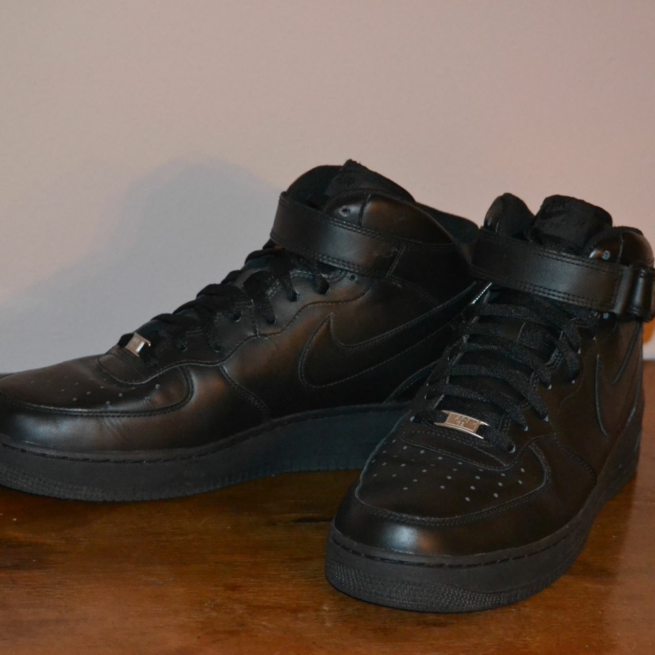 air force one nere