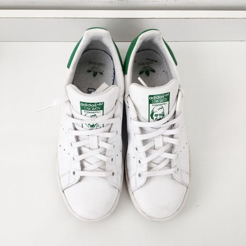 adidas stan smith taglia 37
