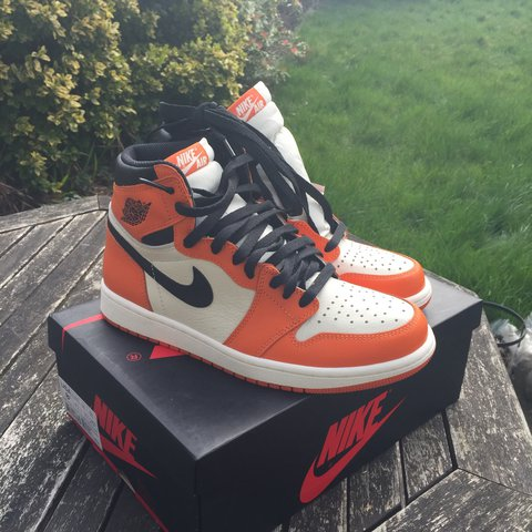 factory authentic 249c8 0bfcc Listed on Depop by joelsneaks