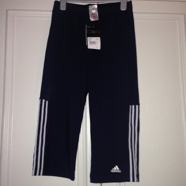 f5bda46e1 @sophielaurennaylor. 5 years ago. Derby, UK. Adidas gym pants. Brand New  with tags! Perfect condition.