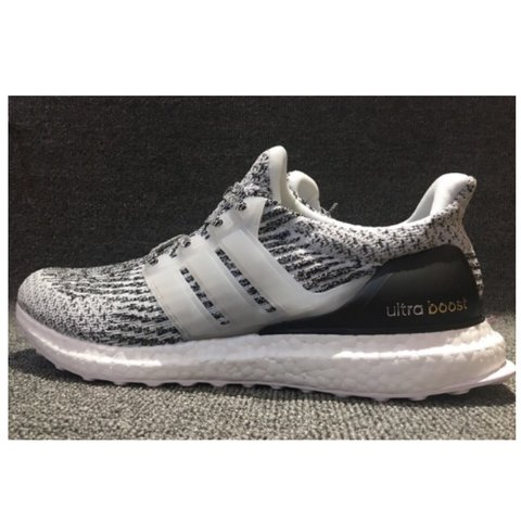 9b971b373 Adidas Ultra Boost 3.0 OREO Brand new with original tags and - Depop