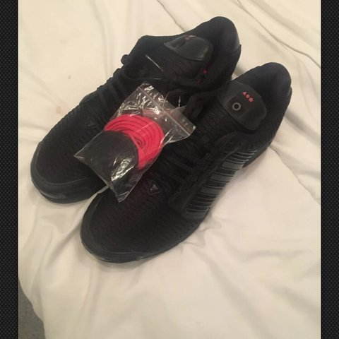 more photos 37a59 1dcdd Listed on Depop by jkeehner
