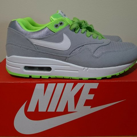 separation shoes e7209 0f182  FOR SALE  Nike air max 1- 0