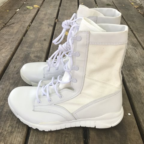 new style b4822 15344 Nike SFB (Special Field Boots)- 0