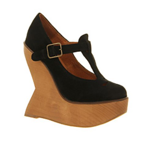 9ae39547041 Jeffrey Campbell Shoes