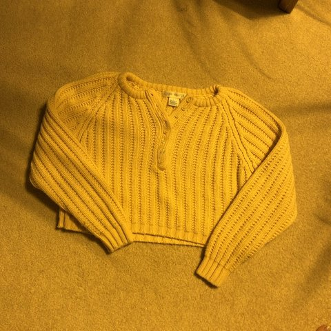 ally nguyen. 3 days ago. United States. cropped blush pink cable knit  sweater fb2d0a345
