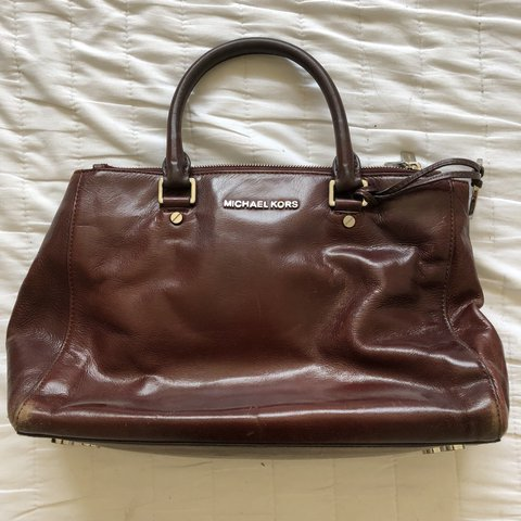 fe143a93fa28fc @sapphirelashes. 7 days ago. Norwich, United Kingdom. Genuine Michael Kors  bag ...