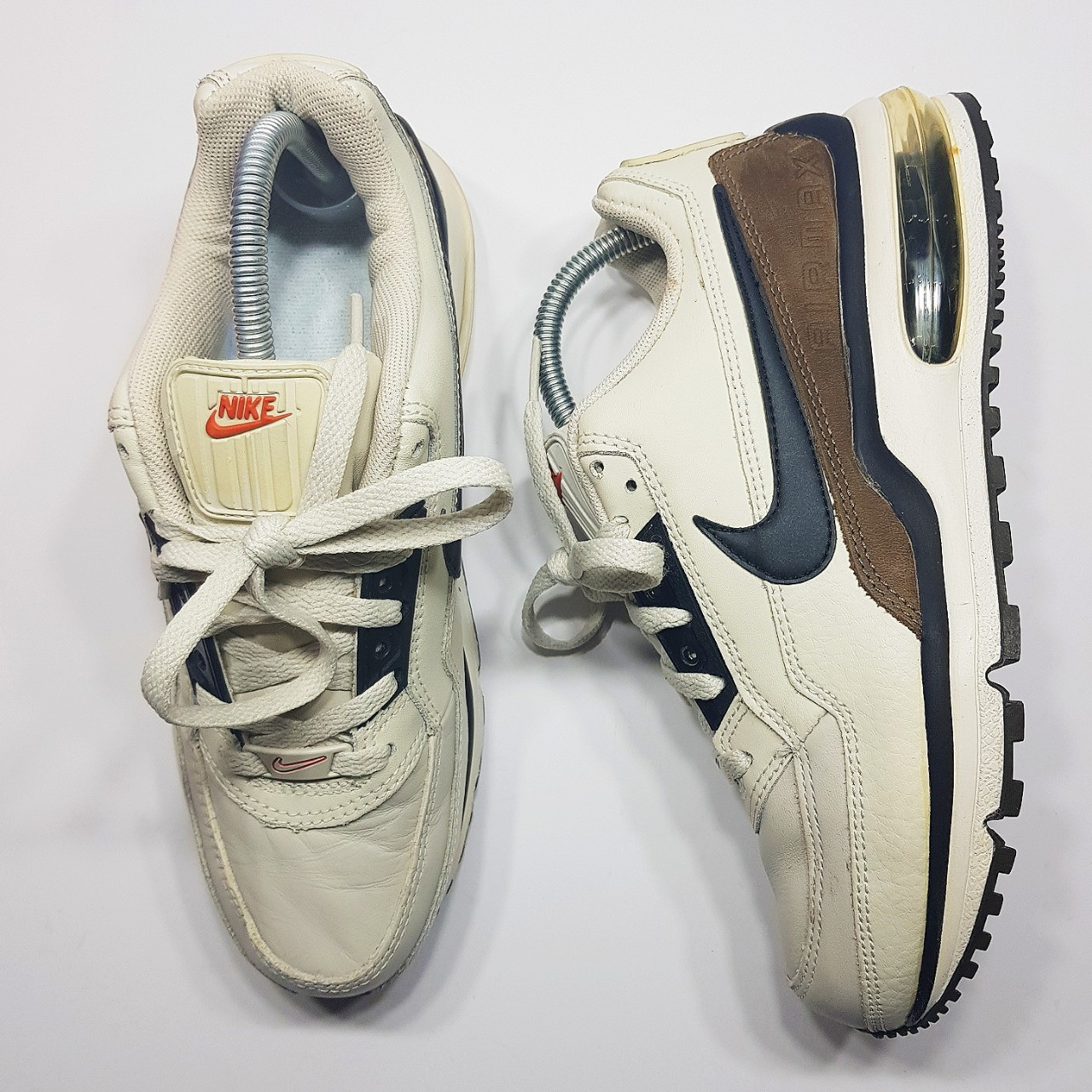 Nike Air Max LTD 5 Homme,nike kids worldtmall