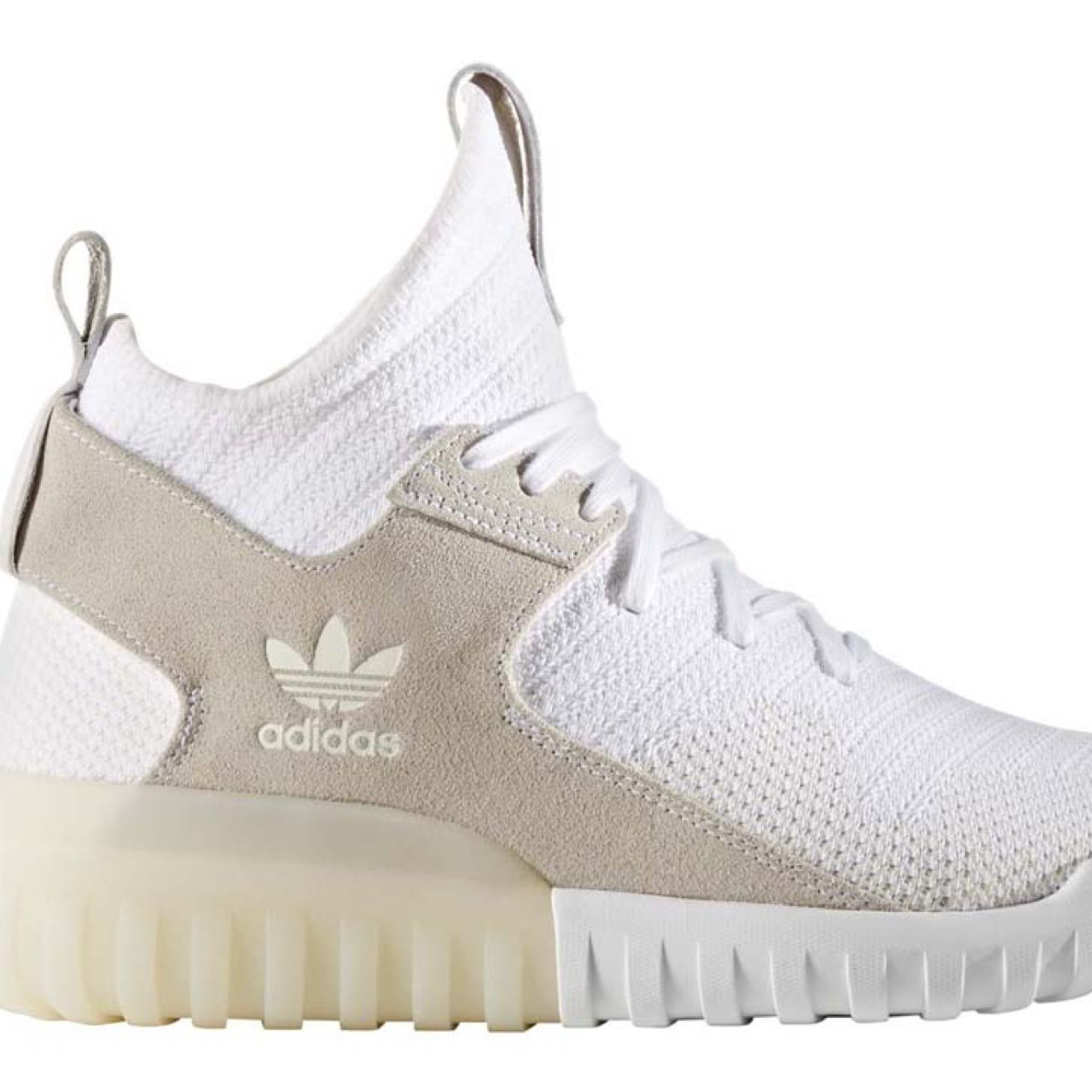 on sale 22a0d adde8  aalisel. last year. Mārupe, Latvija. Adidas Tubular X PK ...