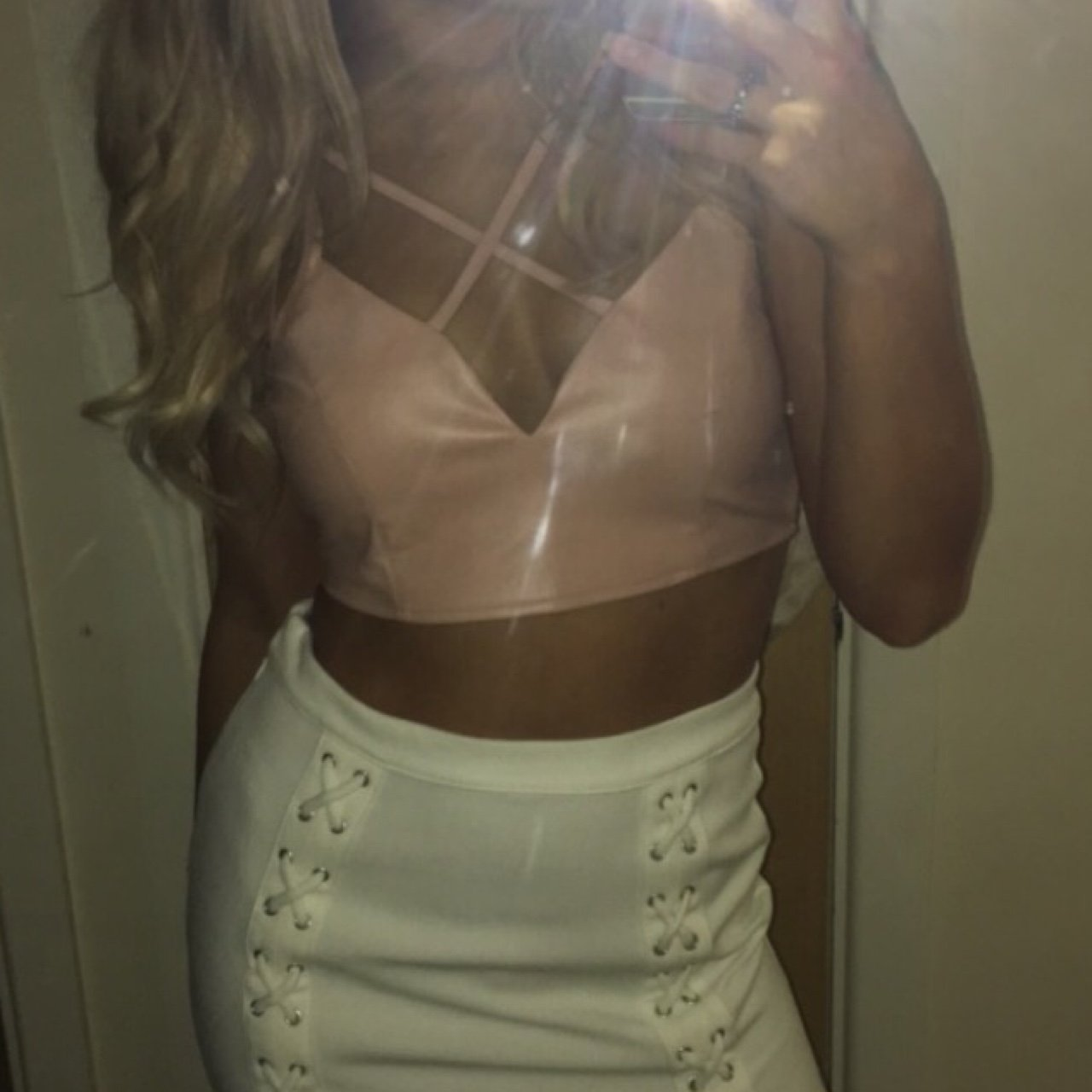 24733a5be04f6 Missguided nude
