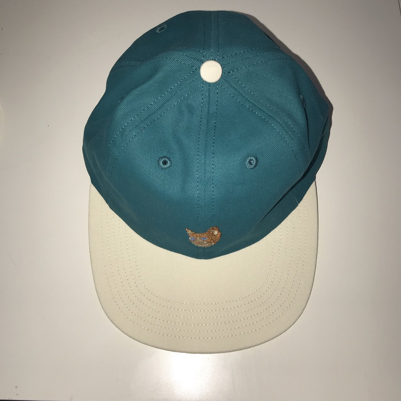 cb44025f6ee Golf Wang Kill Cat hat — deadstock 10 10 condition — PM me - Depop