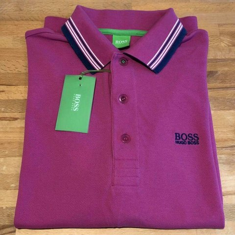 99a6f3291 @davepreme. 11 months ago. Newcastle Upon Tyne, United Kingdom. Hugo boss  polo top. Size S Never been worn ...