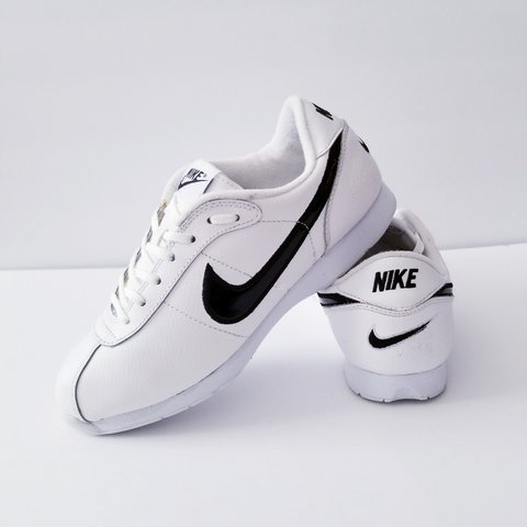 low priced 60732 777c4 Nike stamina low classic sneakers Run- 0