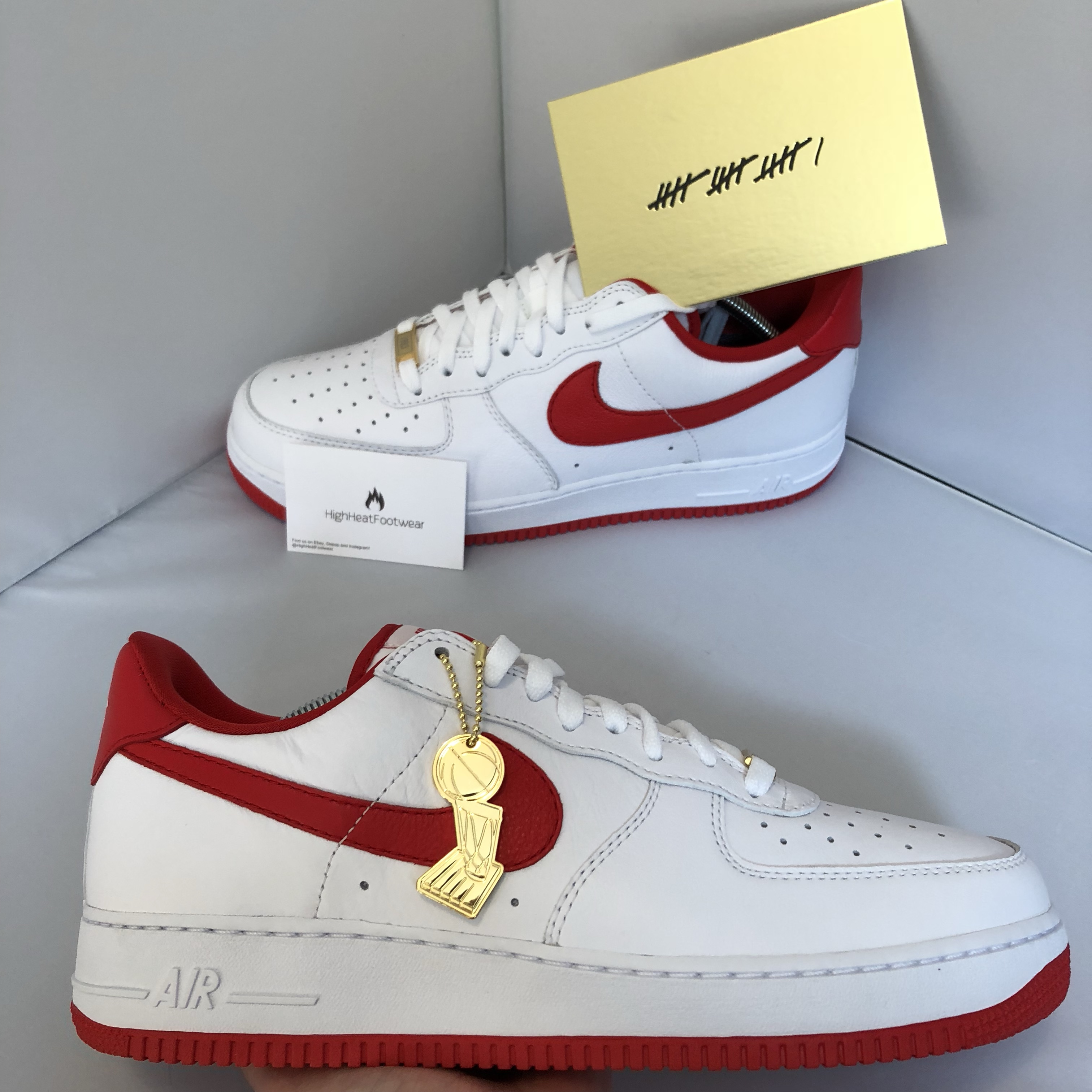 nike air force 1 low fo fi fo