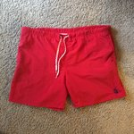 7f6d4a3eb0 Adidas Red bull Salzburg from Germany football shorts. Size - Depop