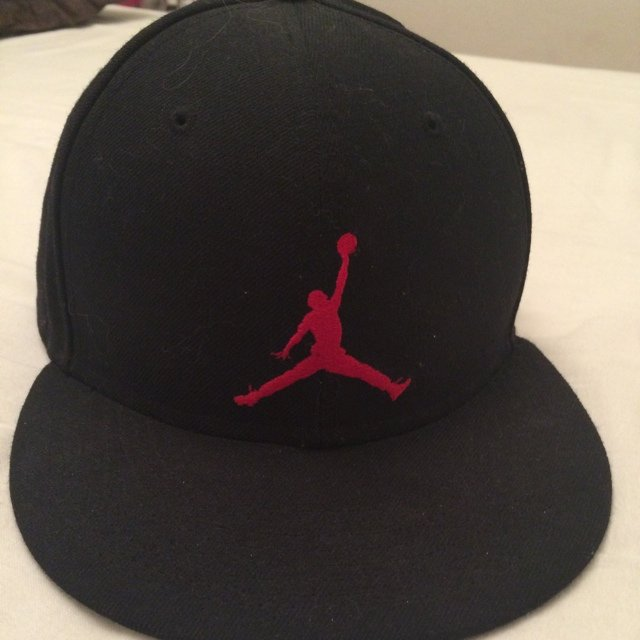 cappello nike air jordan