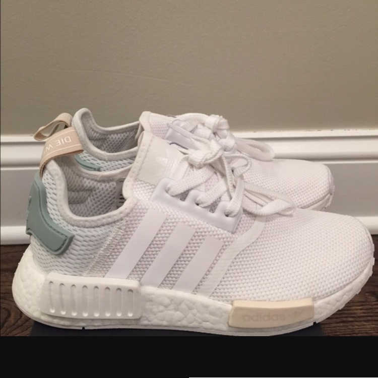 adidas nmd tactile green cheap online