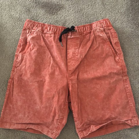 a08191cc8a @steven971. 10 months ago. Mountain Top, United States. EMPYRE cargo shorts.  Size: Medium Condition: Worn Once ...