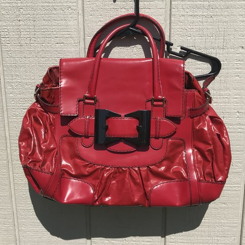 d25f4535afb LIMITED TIME SALE PRICE- LOWEST PRICE GUCCI BAG ✨Authentic a - Depop