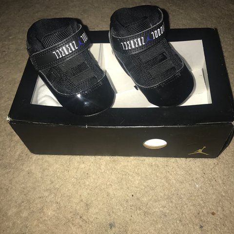the best attitude 71bb6 52adc  morganamour. 2 years ago. London, UK. BRAND NEW Jordan 11 retro gift pack  ...