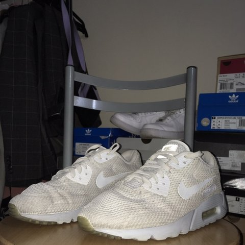 e14a452eee @panayloukos. 2 months ago. London, United Kingdom. Mens UK Size 9 Nike Air  Max 90 trainers