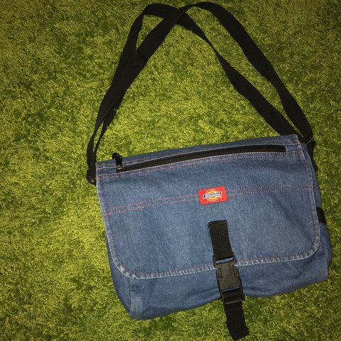 💙😩 hard to let this baby go but willing to pass on the bag - Depop da5304438aefd