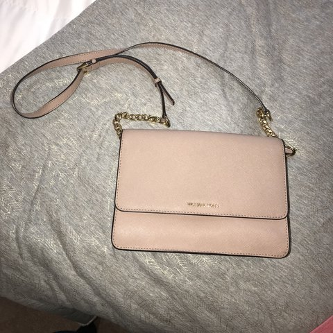 147c34166ae9 @jadely_. last year. Port Arthur, United States. Michael Kors Crossbody
