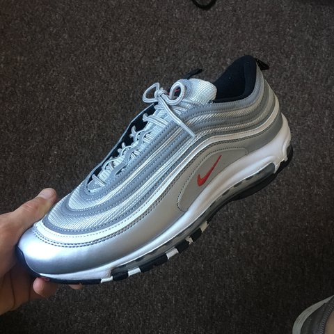 germany nike air max 97 sz 9 20f4f 4a2a4