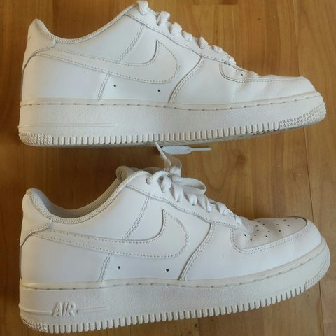 nike air force 1 39
