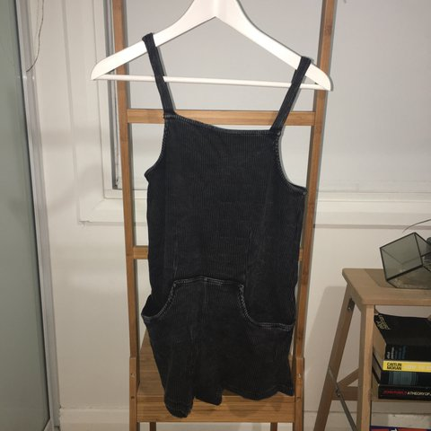 e5136617b4 thrills  oracle  playsuit   brand new with tags   marked 6 8 - Depop