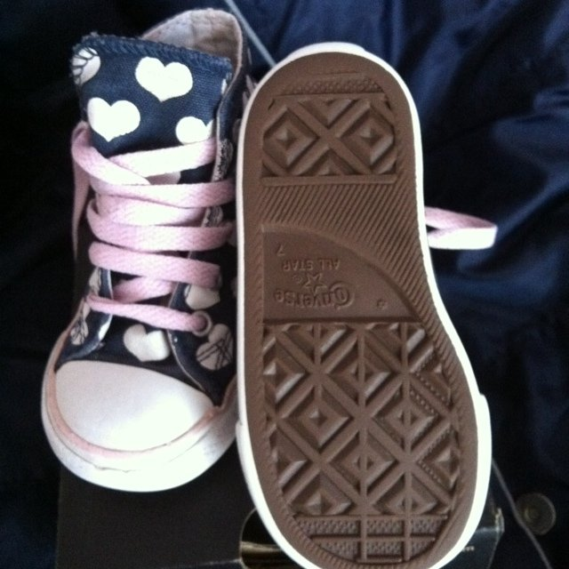 all star bimba