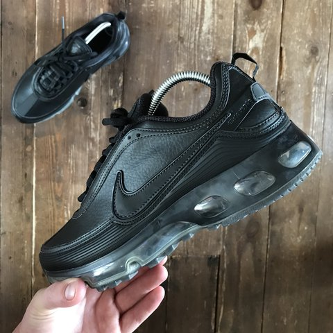 check out d3a35 9eaa6  airmaxmarket. last year. Ipswich, United Kingdom. Nike Air Max 360 ...