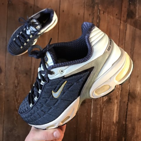 purchase cheap 42ccd 2d884 airmaxmarket. 2 months ago. Ipswich, United Kingdom. Nike Air Max Tailwind  5 ...