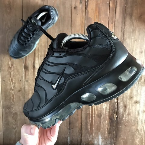 super popular f188d aba18  airmaxmarket. 5 months ago. Ipswich, United Kingdom. Nike Air Max Plus TN  ...