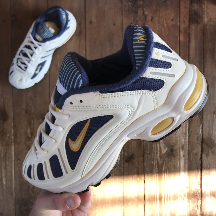 nike air max tailwind 3 Boutique officielle Soldes