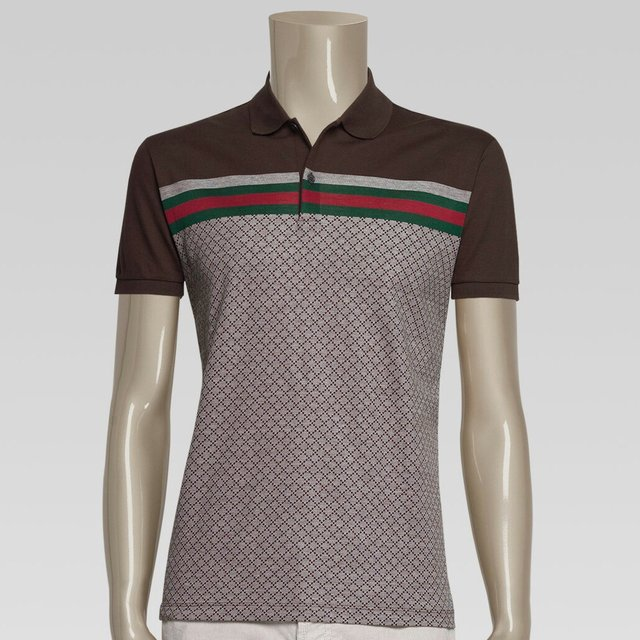 0a7b9e37e3e  imaadh. FollowingFollow. 4 years ago. Looking for this gucci polo in size L!  If you got one or can ...