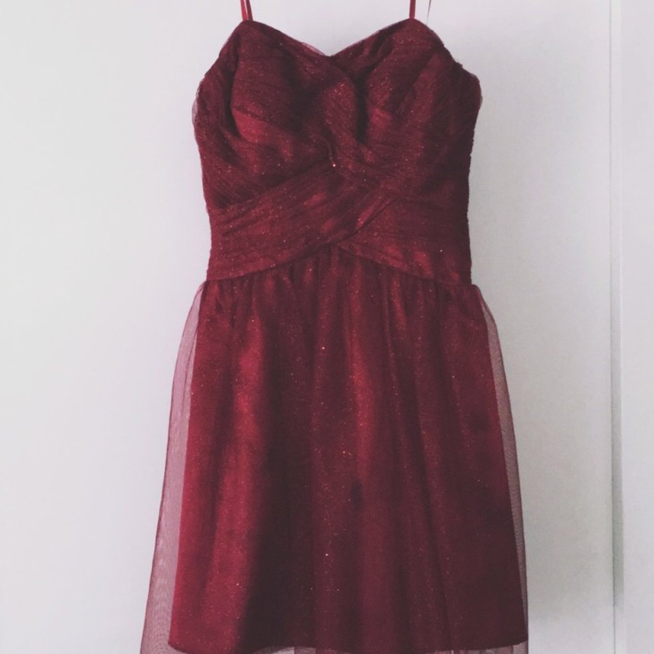 a86283749a Burgundy Cocktail Dress Nordstrom - Gomes Weine AG