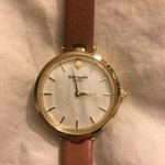 ee0d9082e1 Vintage Chanel sunglasses. Some scratches.  100 · Brand new Kate spade  watch!