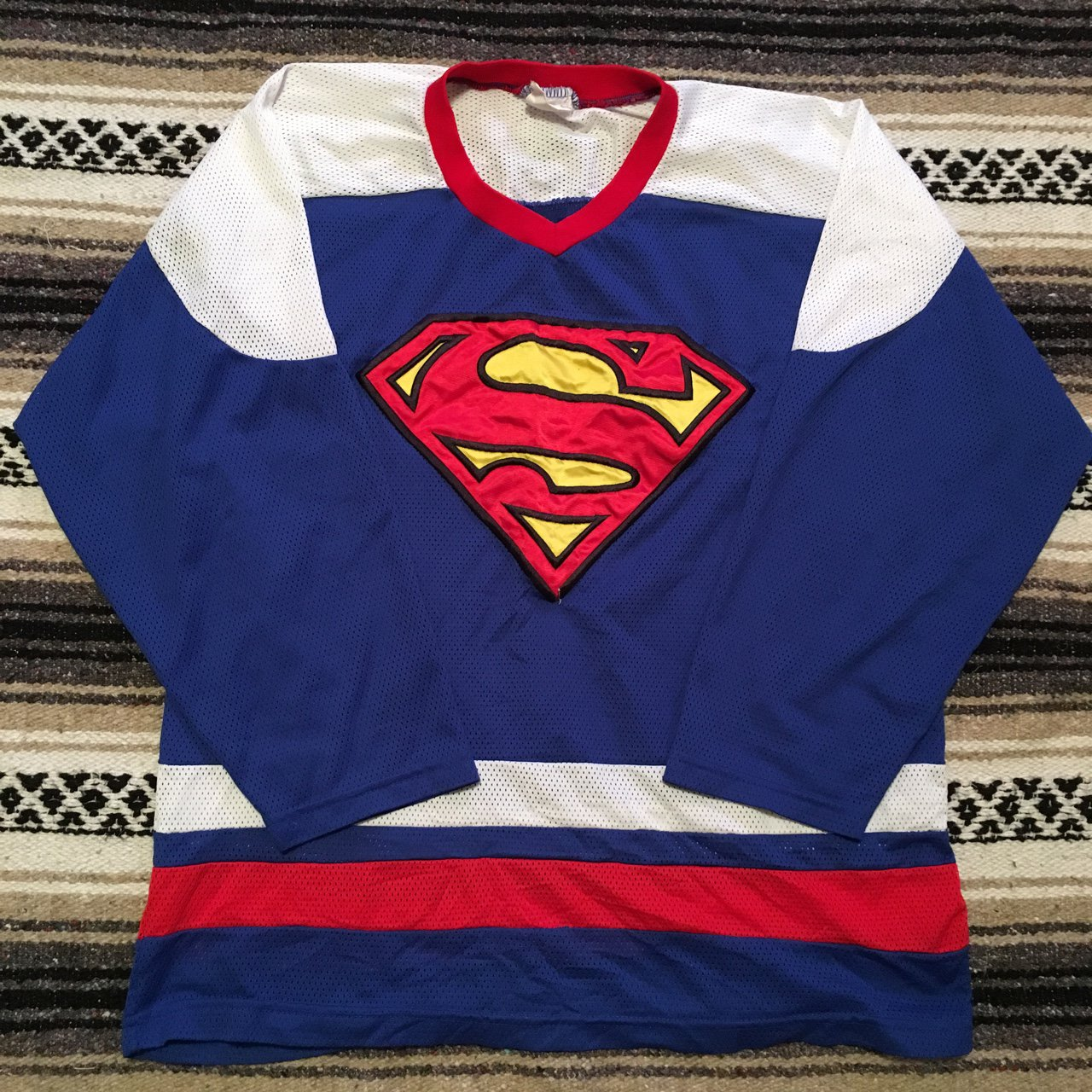 LAST CALL‼ Last day to purchase 1 9 19 Vintage Superman on - Depop e023f37a31b