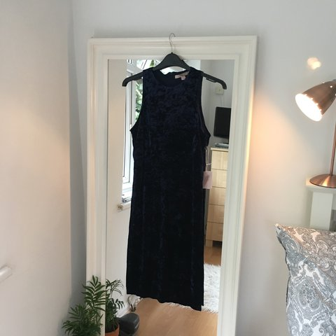 Listed On Depop By Belle 94