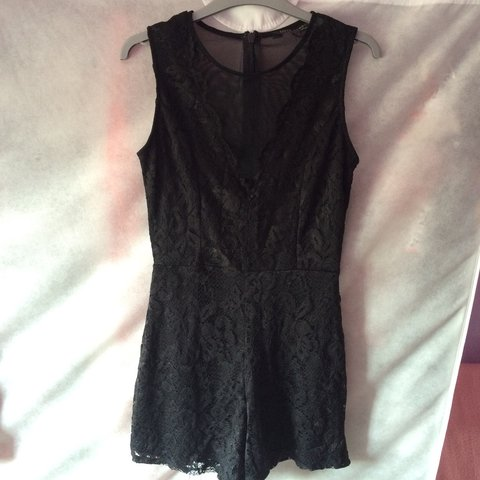 d6df8d6aed0e5d @l0rdbieber_. 4 years ago. United Kingdom. Michelle Keegan Lipsy London Lace  Body Suit. Never worn.