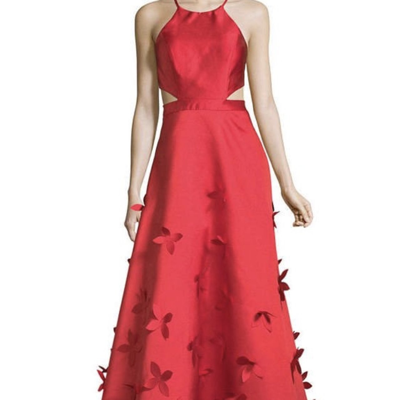 ed6cd99359c Jcpenney Clearance Prom Dresses