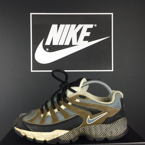 purchase cheap a66d2 50311 Listed on Depop by originalkicks